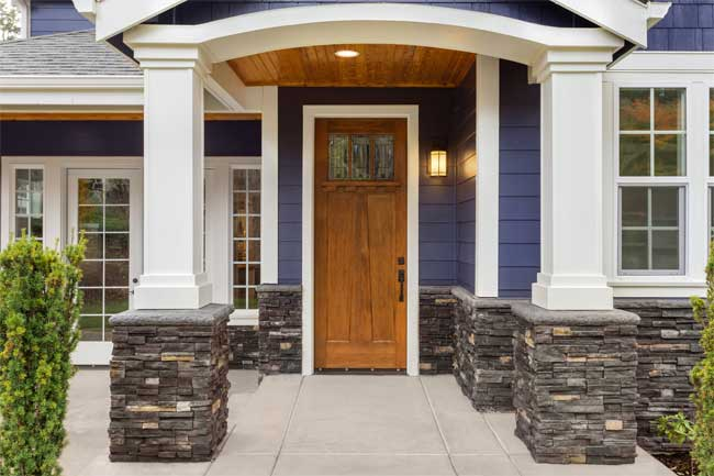 Is Cultured Stone Right for Your Project?