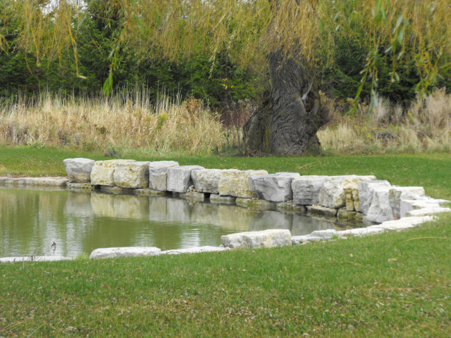 Why It's Important to Have Your Retaining Wall Professionally Done
